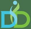 FDDC Logo icon