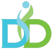 cropped FDDC Logo icon 1