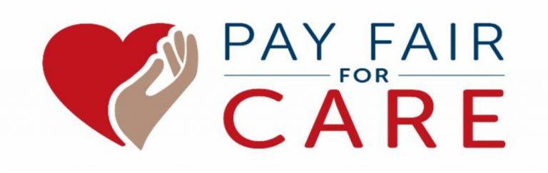 Pay Care Logo 0