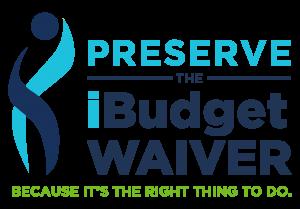 Visit FDDC iBudget waiver website