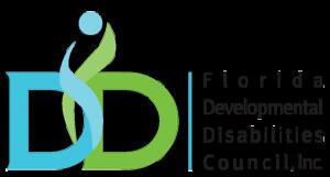 FDDC Logo Horiz color web