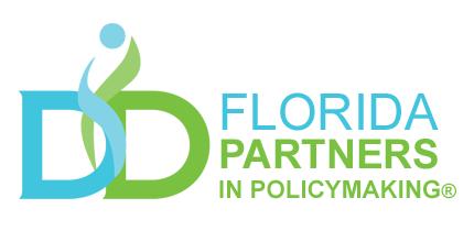 PIP FDDC Logo 2021