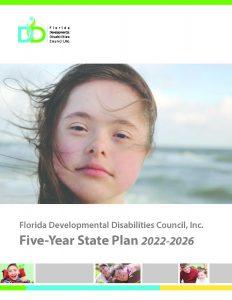 FDDC Five Year Plan 2022