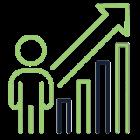FDDC Annual Reports icon