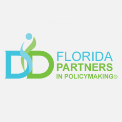 PIP FDDC Logo 2021 square